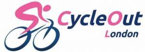 Cycleout London